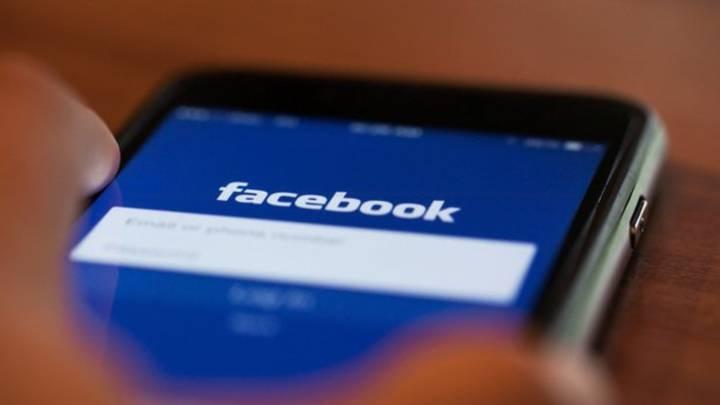 Facebook Lite, cómo usar Facebook en un móvil antiguo o una
