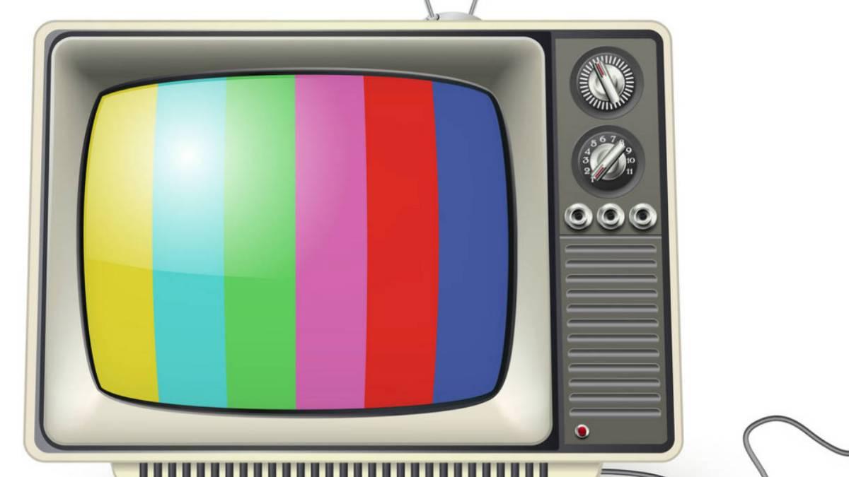 Cómo elegir una televisión nueva: distancia y tamaño de pantalla, tipo de  tecnología - AS.com
