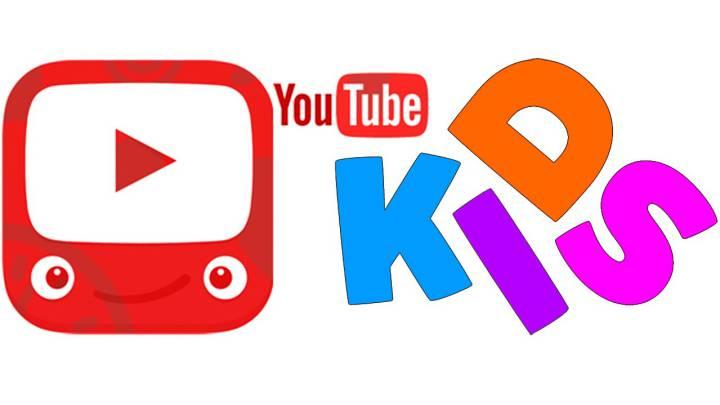 Las Nuevas Medidas De Youtube Para Proteger A Los Ninos As Com