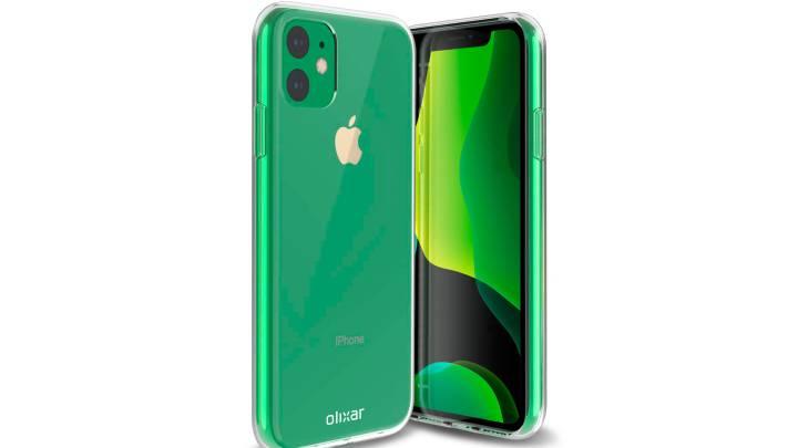 Significado del color verde en ano nuevo