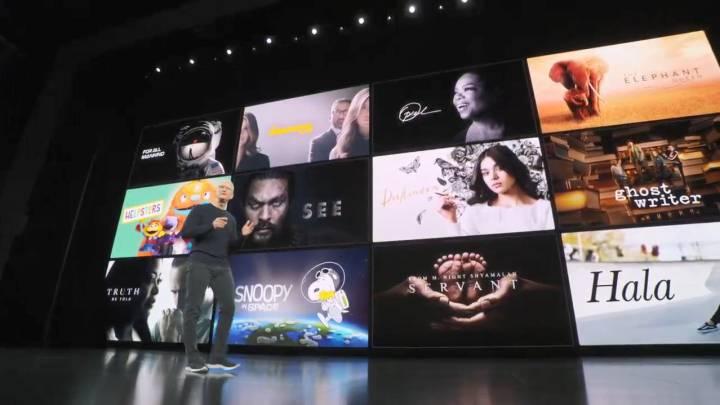 Presentación iPhone 11, Apple Keynote 2019: horario y cómo