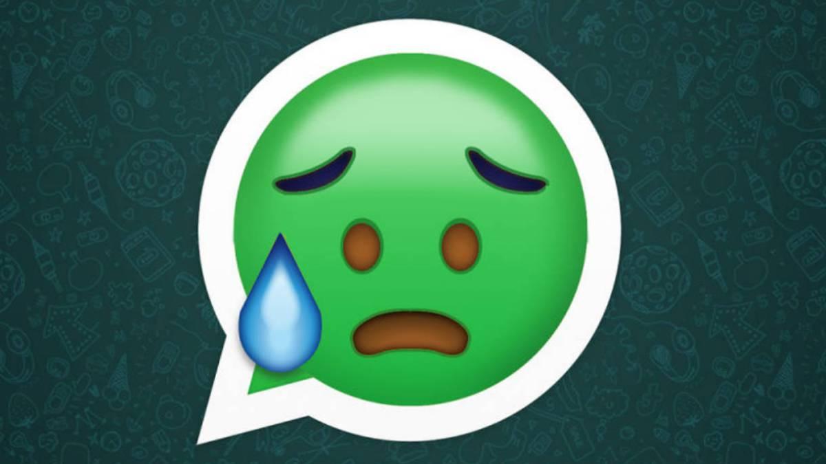 contactos de whatsapp de mujeres