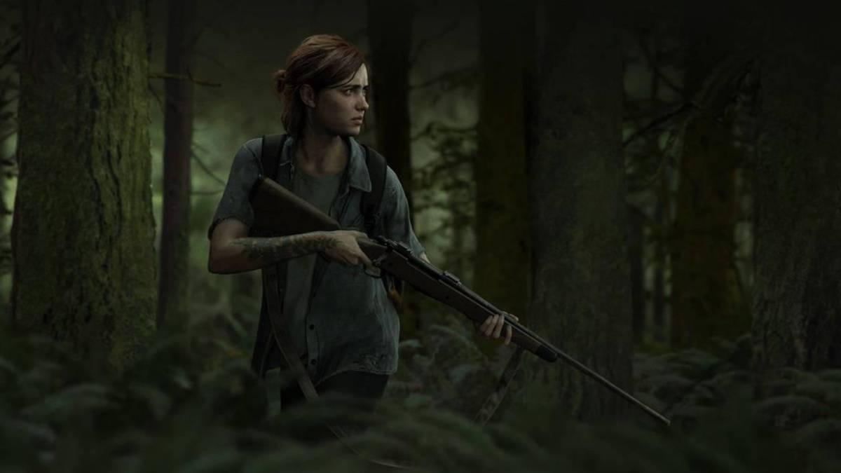 """El sistema de progreso de The Last of Us Parte 2 puede cambiar """"drásticamente"""" la jugabilidad"""