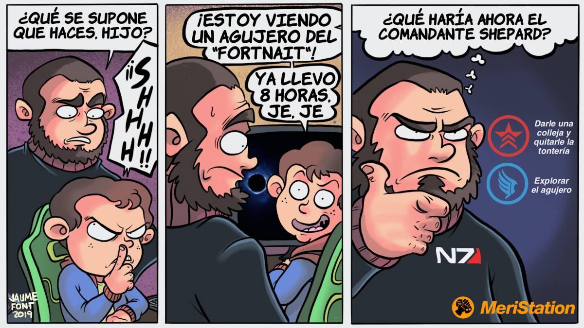 1571723295_293239_1571723428_noticia_nor
