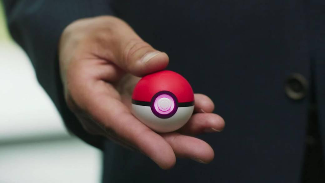 Todo sobre Pokemon - cover