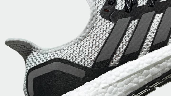 Promociones De Black Friday, Zapatillas Nike Que Se Cierran