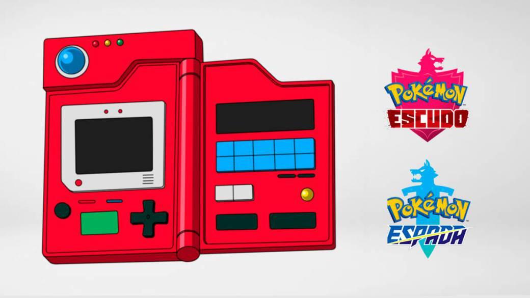 Pokedex De Galar Todos Los 400 Pokemon De Pokemon Espada Y Escudo