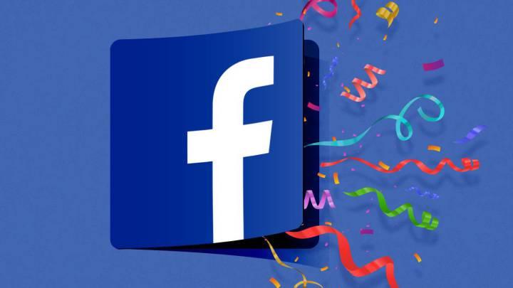 """Resultado de imagen de facebook"""""""