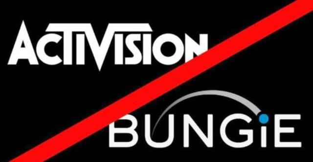 Activision / Bungie