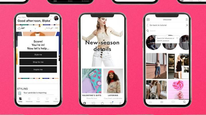 Apps para buscar chollos y ropa barata en las Rebajas 2020