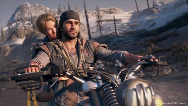 PS Store revela los juegos más descargados de PS4 en 2019