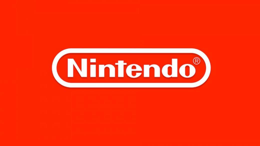 Reggie Fils-Aime evitó que el logo de Nintendo América cambiase por uno más adulto