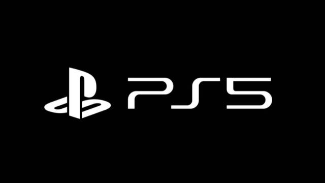 Logo oficial de PlayStation 5 (PS5) | SIE