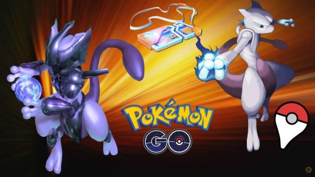 Pokémon GO: así será el Día de Pokémon 2020 (Pokémon Day)