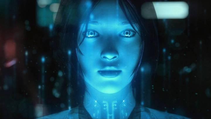 Microsoft podría darle un nuevo nombre a su asistente virtual - AS.com
