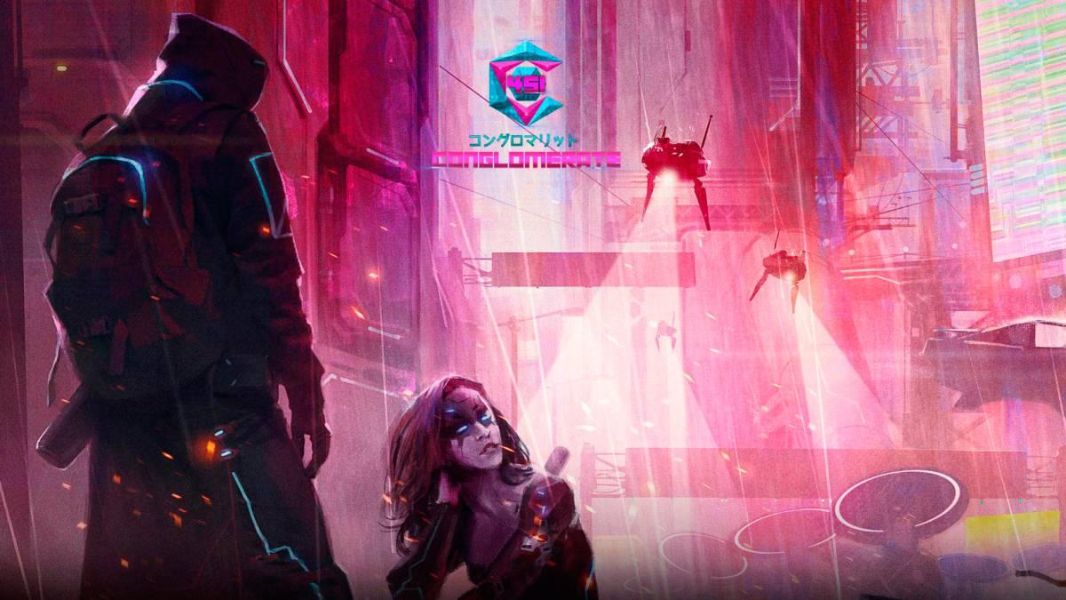 RuneHeads y otras compañías ofrecen juegos gratis por la crisis del coronavirus