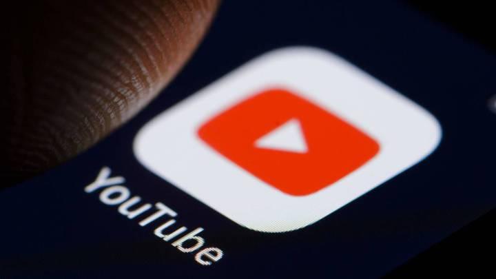 YouTube mostrará en su página de inicio videos de confianza sobre ...