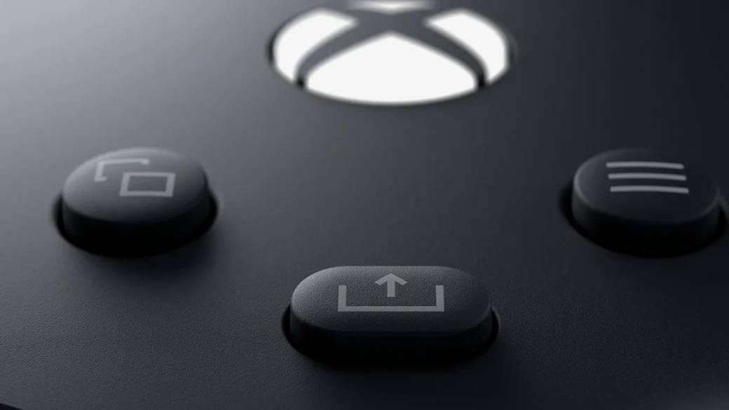 Xbox Series X: Phil Spencer habla del precio; abrirán las reservas en verano - MeriStation