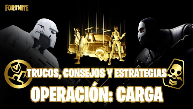 fortnite chapter 2 season 2 games of spy operation load cheats tips strategies