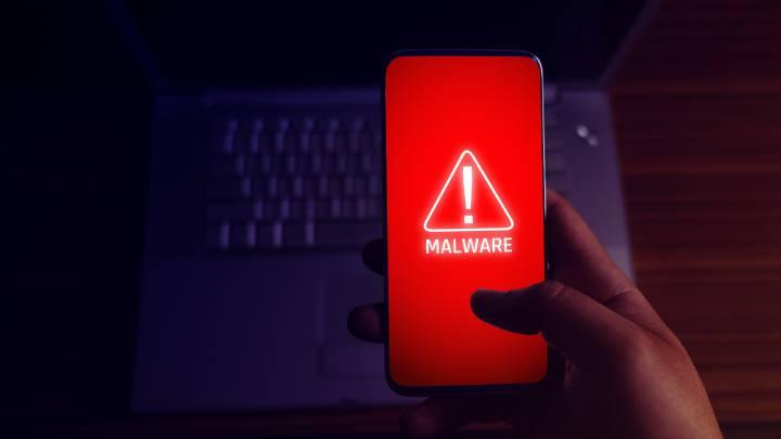 133 apps Android e iOS que deberías borrar: te roban datos y te ...