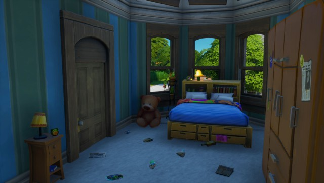 fortnite chapter 2 season 2 challenges domination of the location challenge destroys teddy bears in hedges, sacred