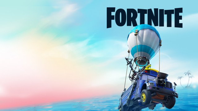 fortnite chapter 2 season 3 first official image leaked