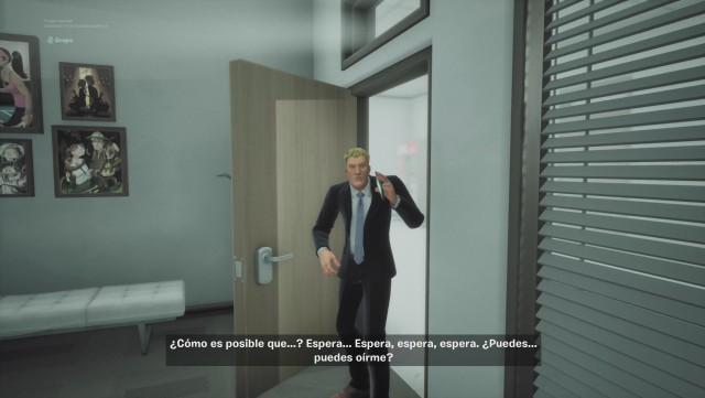 fortnite capitulo 2 temporada 2 evento el dispositivo fin midas