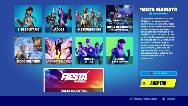 fortnite chapter 2 season 3 event night movies christopher nolan the final trick, the prestige, batman begins, the origin inception