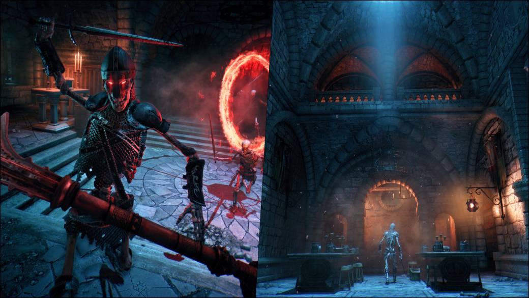 Maybe you would like to learn more about one of these? El nuevo DLC de Dying Light se lanzará en julio; precio y ...