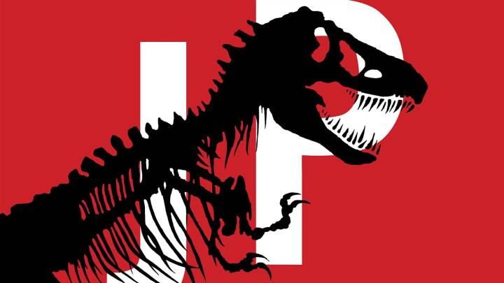 Busca Dinosaurio En La App De Google Y Veras Parque Jurasico En Tu Casa As Com Superorden de vertebrados saurópsidos que dominaron la era mesozoica. busca dinosaurio en la app de google