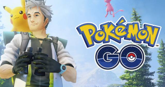 Pokémon GO: all the research, rewards and shiny for July (2020)