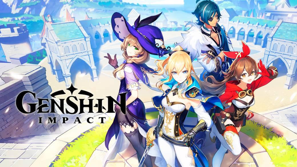 un nuevo juego gratuito a la Epic Games Store