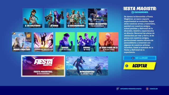 fortnite chapter 2 season 3 event concert-diplo higher ground where as see live