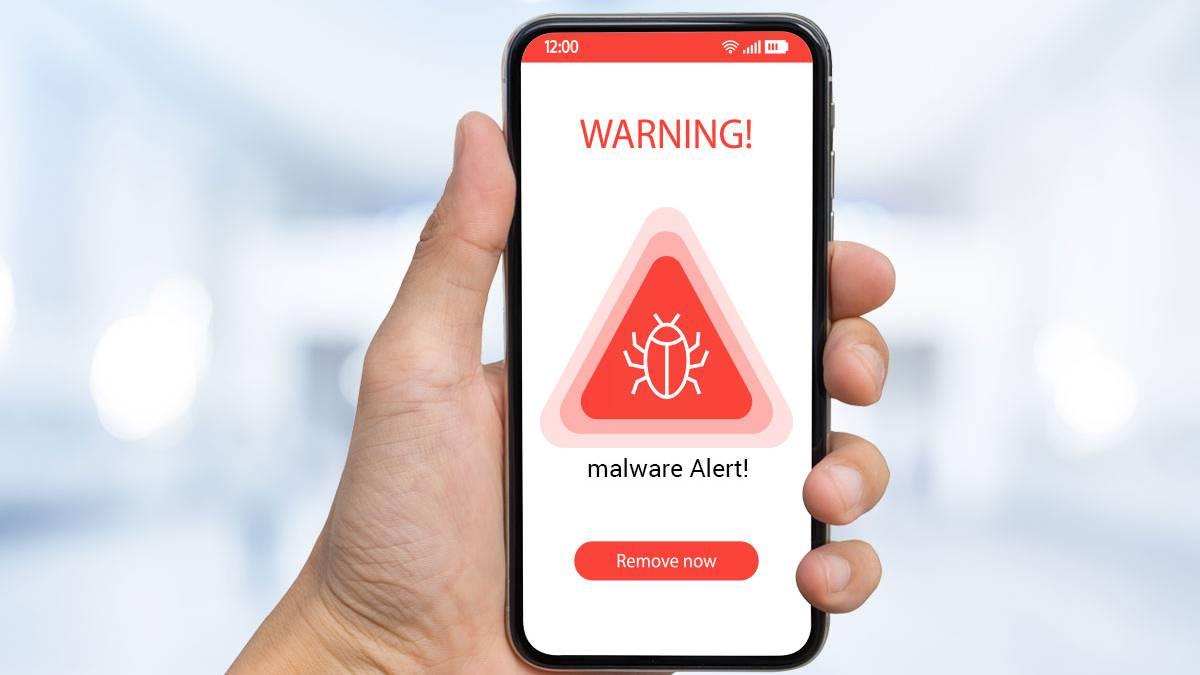 ¡Cuidado! Estas 19 aplicaciones para Android tienen malware
