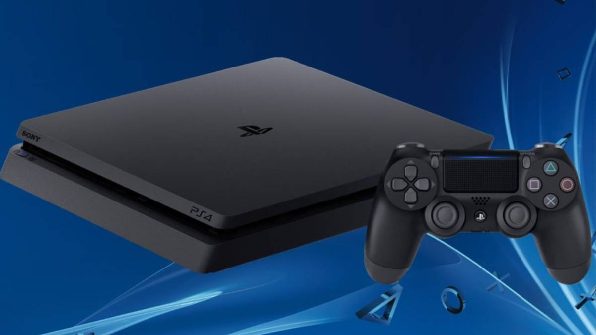 PS4 how to cool and reduce console noise tricks tips