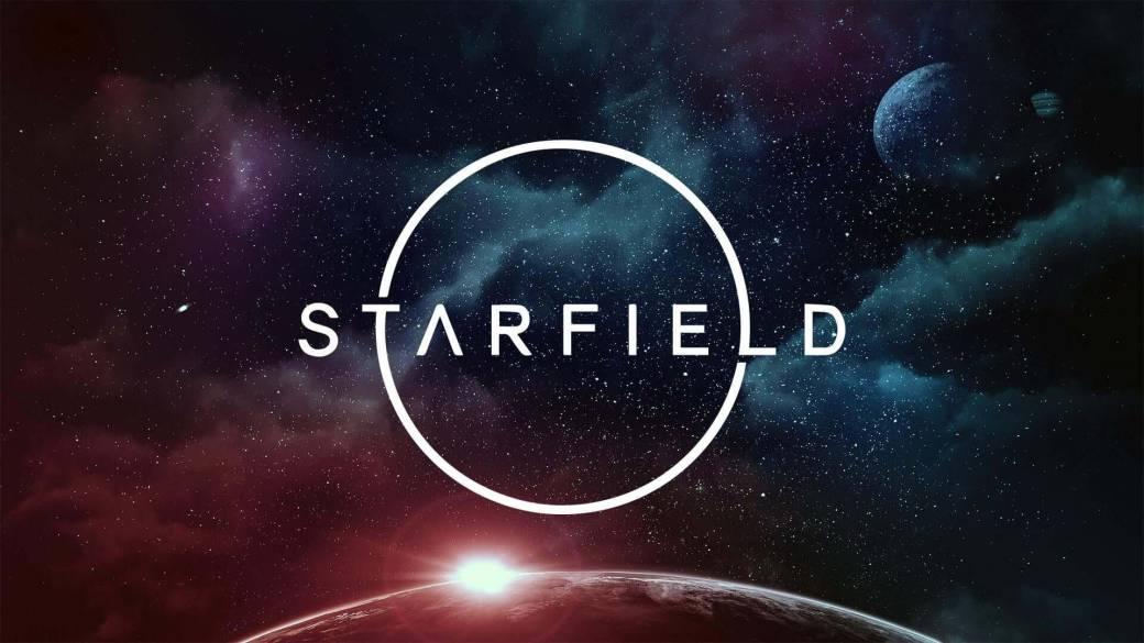 Check spelling or type a new query. Bethesda confirma que Starfield está aún muy lejos, pero ...