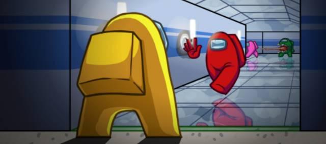 Tripulante Among US!: cómo sobrevivir detectar impostor ganar partida trucos y consejos PC Steam iOS Android