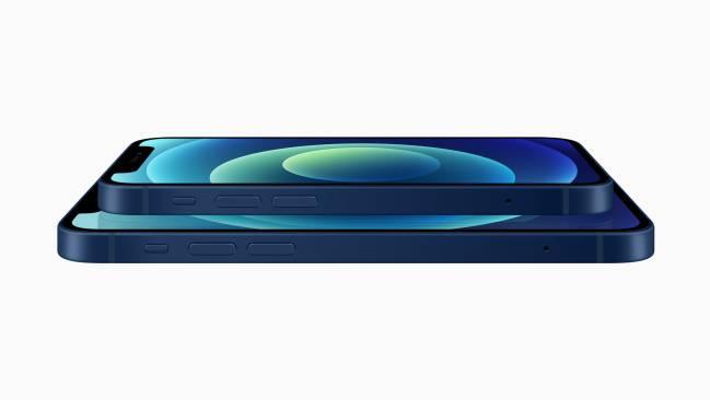 iPhone 12, Mini, Pro y Pro Max: Precio, especificaciones y fecha de lanzamiento - AS.com