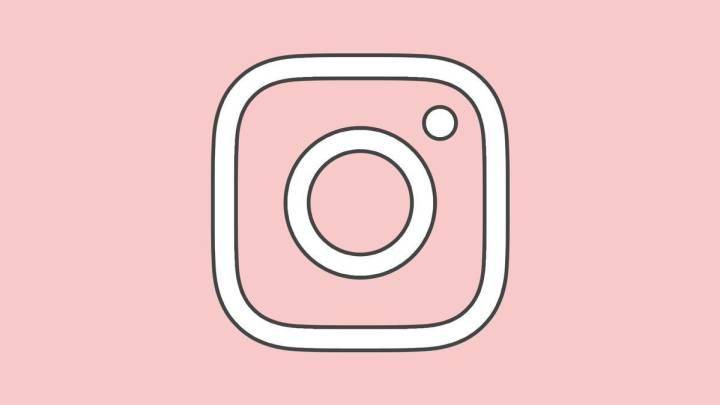 Novedades Instagram: Iconos de Atajos y cambios en Stories ...