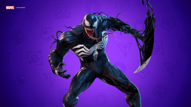 fortnite chapter 2 season 4 patch 14.60 changes news
