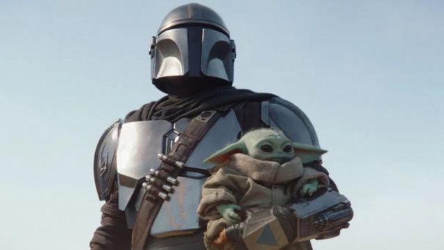 The Mandalorian: Disney pone fecha a su tercera temporada y se extenderá hasta 2022