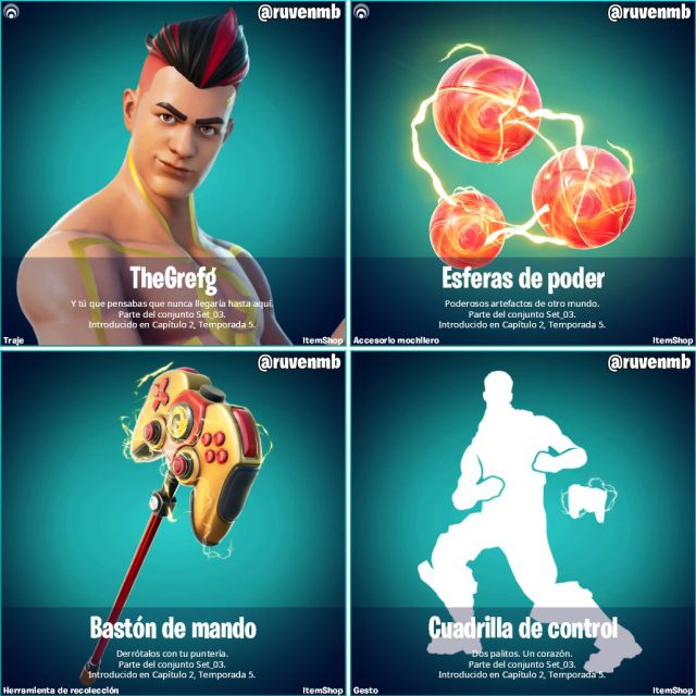 fortnite chapter 2 season 5 sheet thegrefg price content how much does it cost