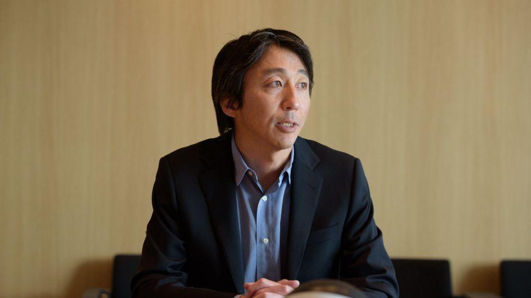 John Kodera se marcha de Sony Interactive Entertainment; asumirá otros roles en Sony - MeriStation