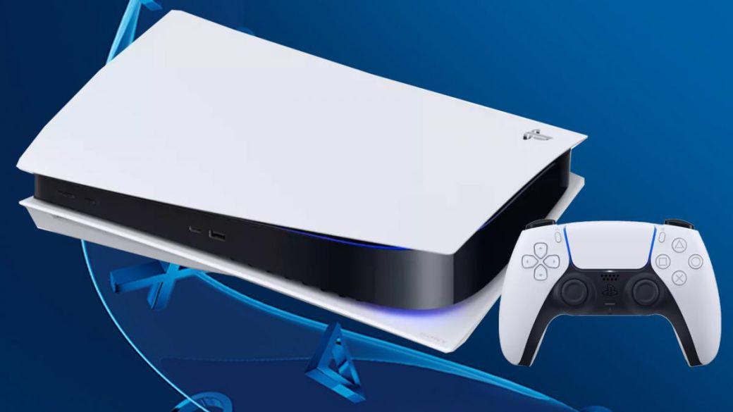 ¿Dónde comprar PS5?; MediaMarkt, Fnac, El Corte Inglés, Amazon, GAME, y más - MeriStation