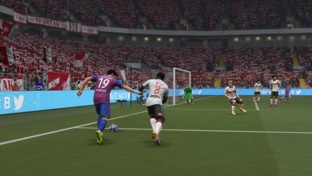 FIFA 21 licencias que nos gustaría ver roma juventus italia copa del rey fútbol sudamericano boca juniors river plate