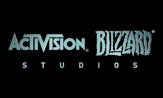 Activision Blizzard extiende el contrato de Bobby Kotick como CEO y recorta su sueldo un 50%