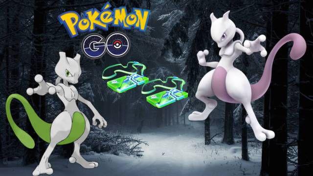 Pokémon GO en julio: todos los eventos, legendarios, investigaciones y novedades (2021)