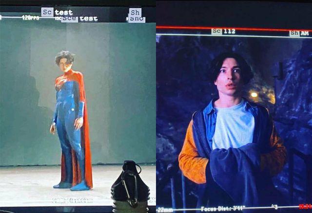 DC Comics: Batman, Superman, Wonder Woman... Zack Snyder's Justice League. - Página 20 1626707315_832340_1626707517_sumario_normal