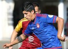 Colocan a Alan Pulido en el Colorado Rapids de la MLS