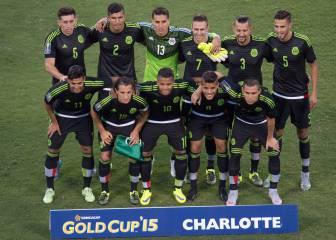 Guardado sobre Vela y Gio  Es válido rechazar a la Selección. Selección  Mexicana 0675b19661db5